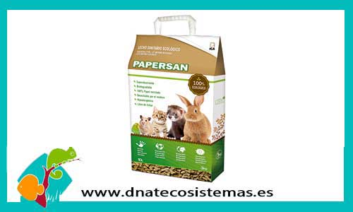 lecho-para-hurones-ecologico-papersan-10lts