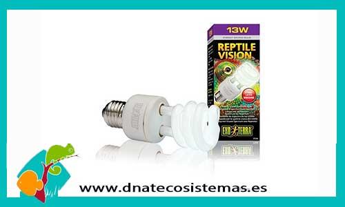 Bombillas dnat ecosistemas for Bombillas bajo consumo