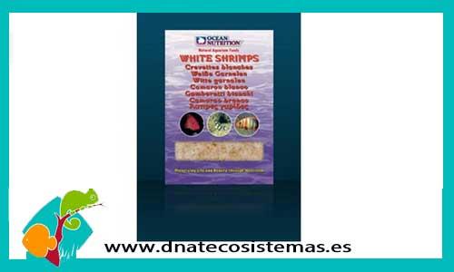 Libros de acuariofilia online dating