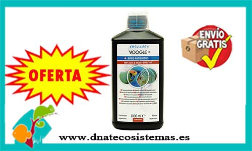 Acondicionador Voogle 1000ml Easy Life 28 65 Dnatecosistemas Es Advertising programs business solutions about google google.ie. dnat ecosistemas