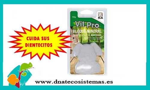 bloque-mineral-para-roedores-natural-11-mineral-150grs
