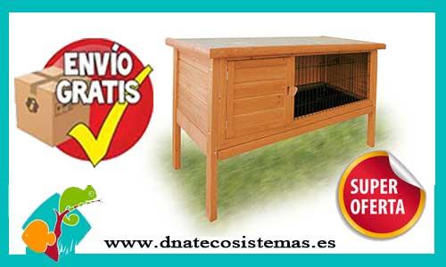 Ecosistemas Dnat Conejo Dnat Casetas Ecosistemas Casetas Casetas Conejo LMqUzVGSp