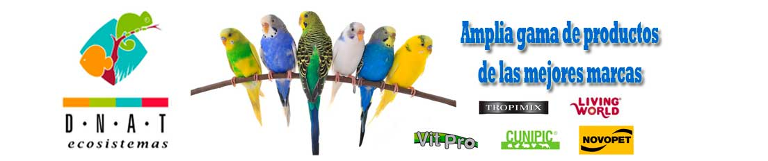 amplia-gama-productos-aves